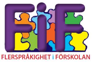 FiF_350