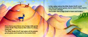 Goat_Book_Spread small