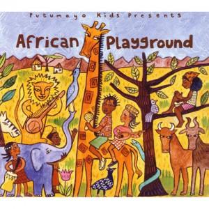 Putumayo-Kids-African-Playground