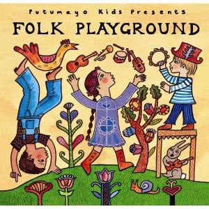 Putumayo-Kids-Presents-Folk-Playground-cover