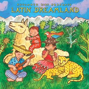 PutumayoLatin_Dreamland_Cover_Square(WEB)