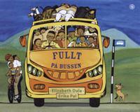 fulltpåbussen - Kopia