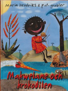 makwelane 001