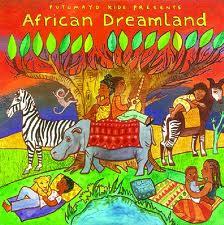 putumayo_afr_dreamland