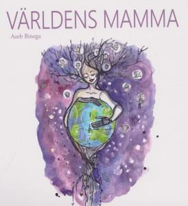 världens mamma 001
