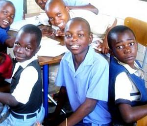 zimbabwe-barn