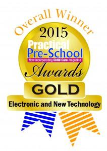 Awardlogo12PPS_OW Electronic