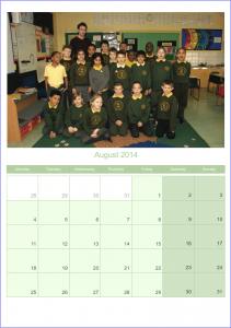 calendar cropped - Kopia