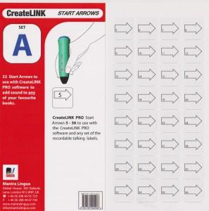 createlink 001