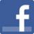 facebook_logo_50x50