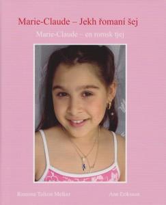 marieclaude 001