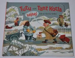 tutu4