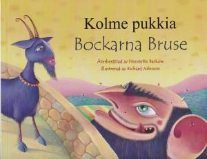 BGGfinska-001-e1414605126516